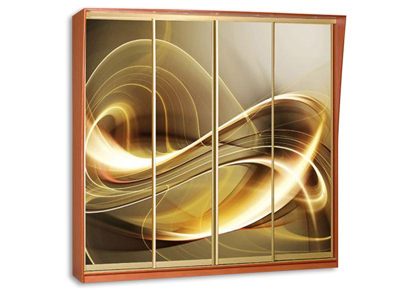 форма картинка на шкаф купе абстракция деятельность только принесет
